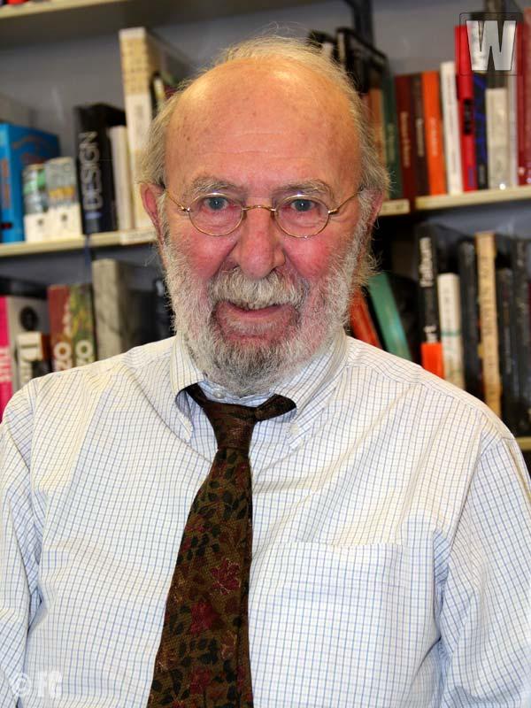 Jean Pierre Marielle