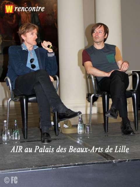 aire de rencontre a31 Boulogne-Billancourt